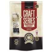 Craft Bavarian Wheat 2,2 kg