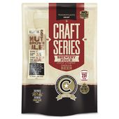 Craft Chocolate Brown Ale 2,2 kg
