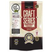 Craft Helles Lager 1,8 kg