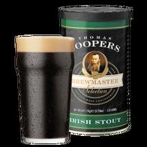 Coopers - Irish Stout