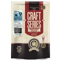 Craft London Bitter 1,8 kg