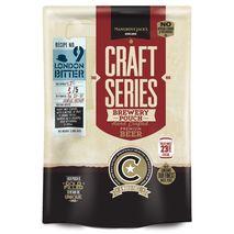 Craft London Bitter 1,8 kg