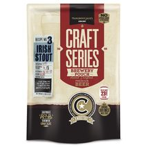 Craft Roasted Stout 2,2 kg