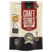 Craft Session Ale 1,8 kg