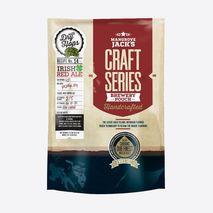 Craft India Pale Ale 2,2 kg